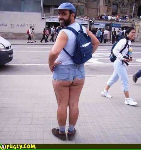 freak-in-tight-jeans-shorts_28317493.jpg