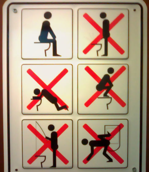 toilet-in-Japan.jpg